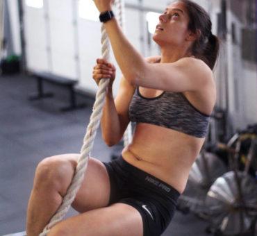 Tina De Carvalho