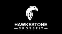 hawkestone footer logo