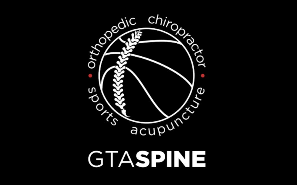 GTASPINE