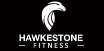 Hawkestone Fitness